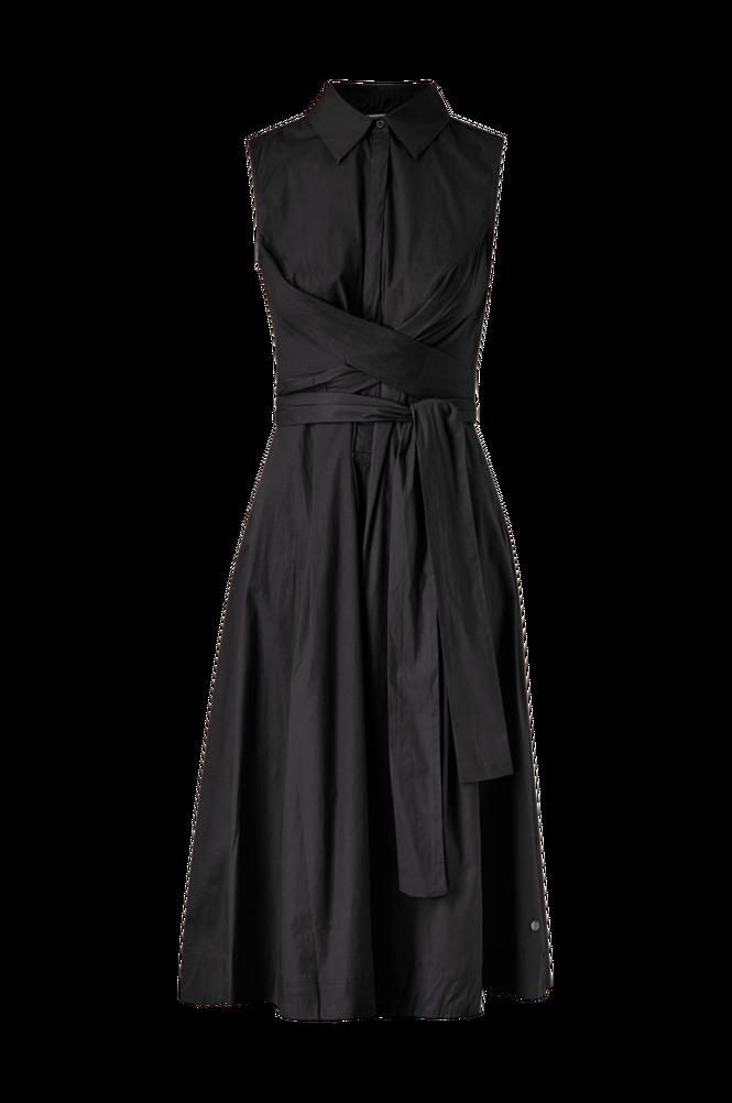 Steps Kjole Hannah Dress