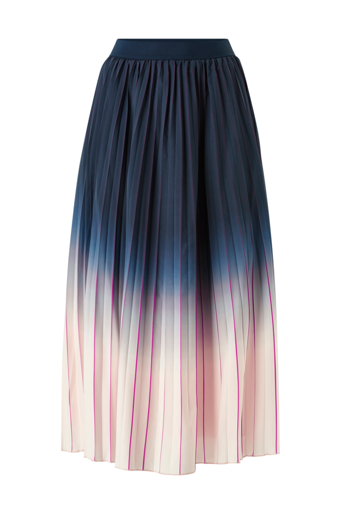 Steps Nederdel Layla Skirt
