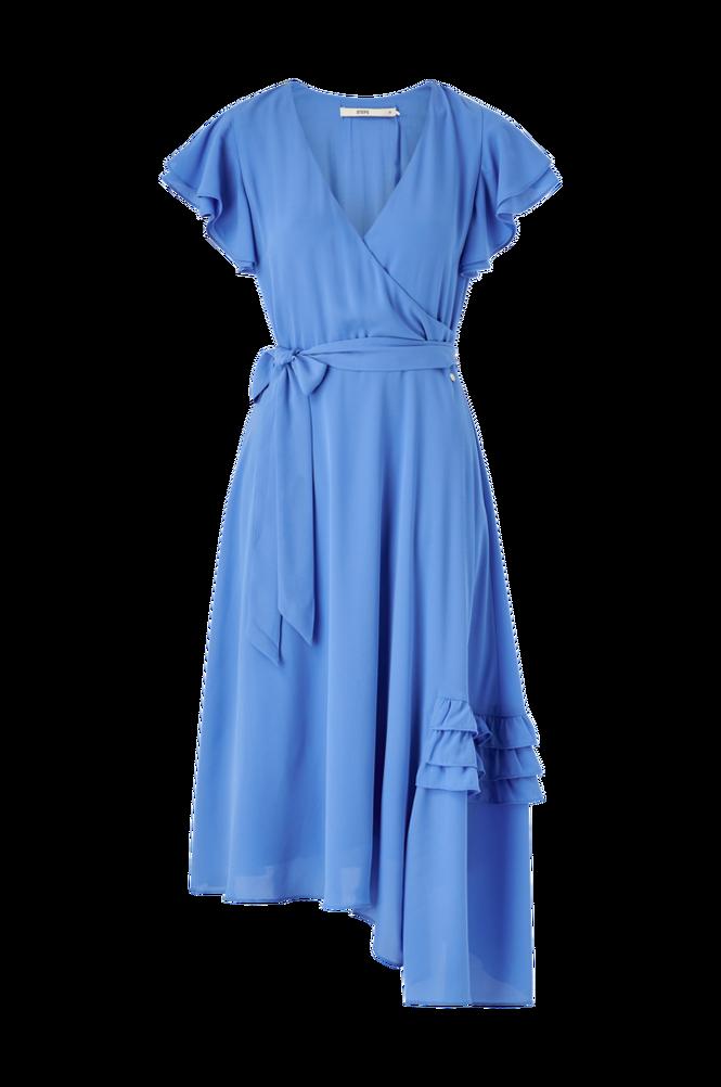 Steps Kjole Dirre Dress