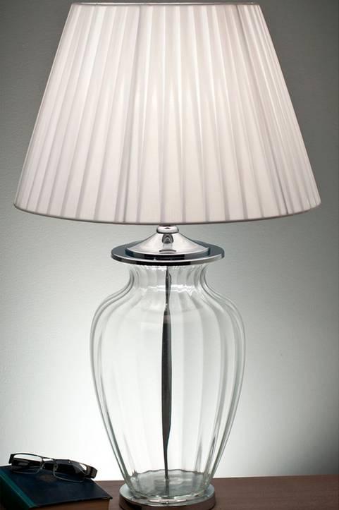 Bordslampa Tabitha