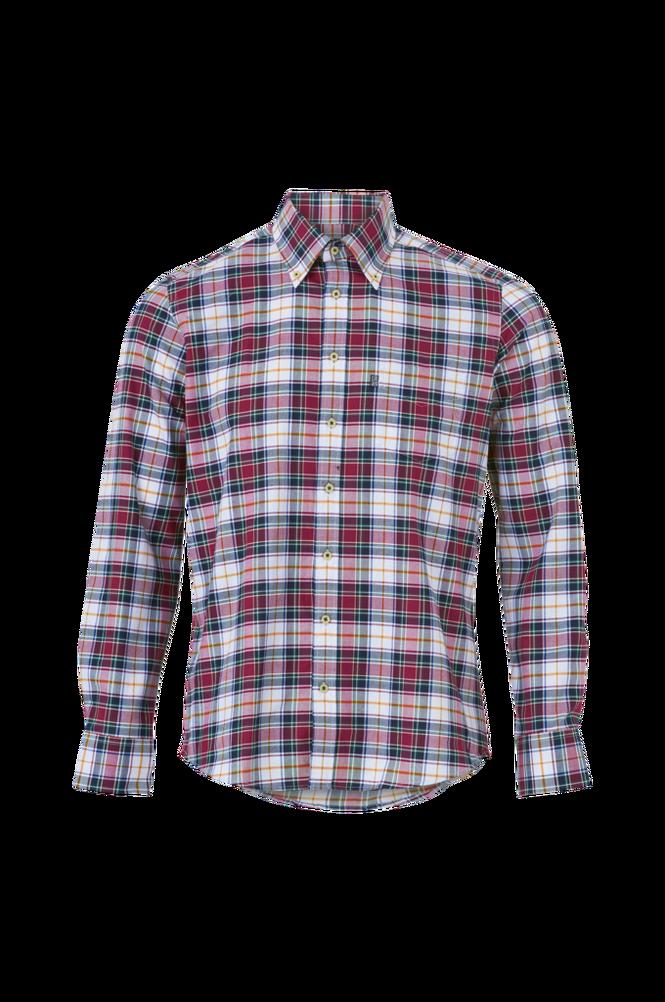 Park Lane Ternet skjorte