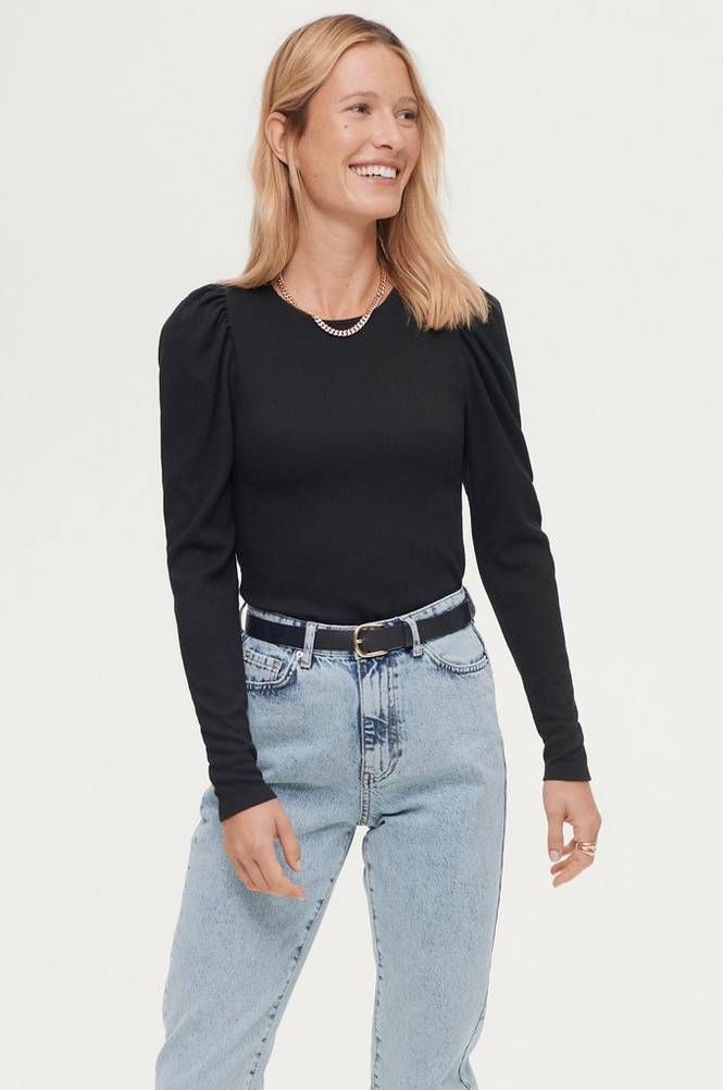 Gina Tricot Top Alice Top