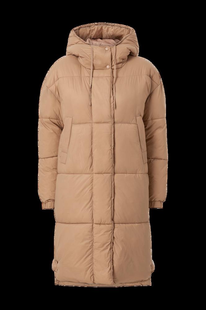 Gina Tricot Frakke Fia Puffer Jacket