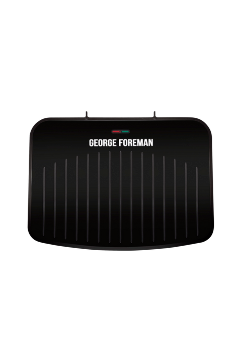 Elgrill George Foreman Fit Grill