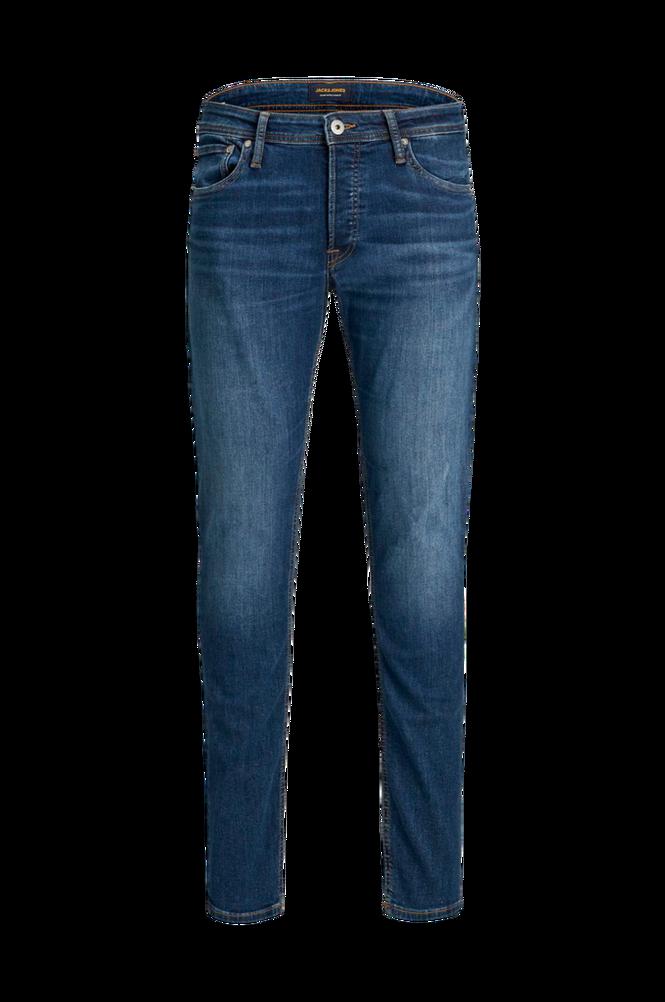 jack & jones Jeans jjiGlenn jjOriginal Am 814