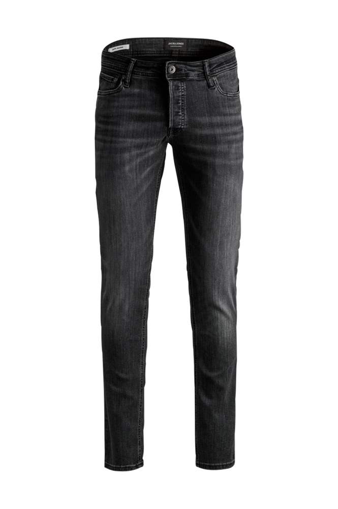 jack & jones Jeans jjiGlenn jjOriginal AM 817