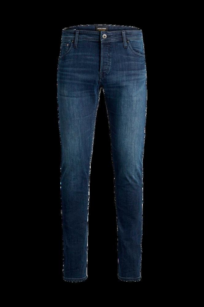jack & jones Jeans jjGlenn jjOriginal Slim