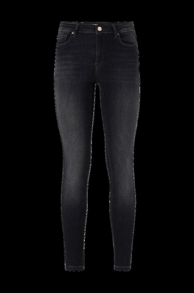 Only Jeans onlShape Life Reg Skinny