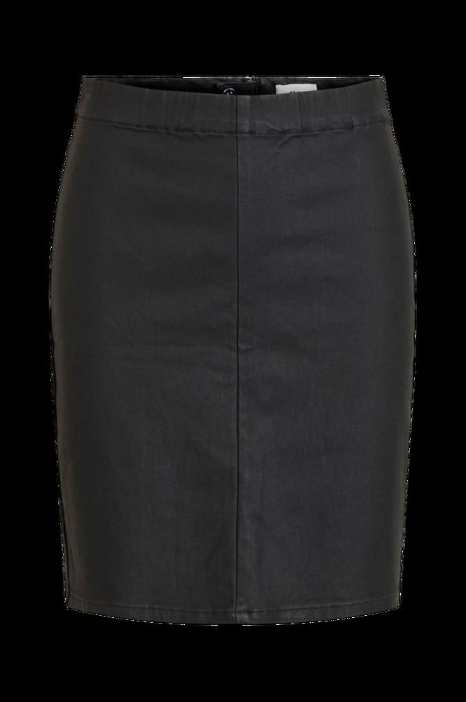 Object Nederdel objBelle MW Supercoated Skirt