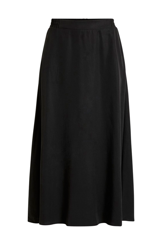 Object Nederdel objTilda HW Skirt