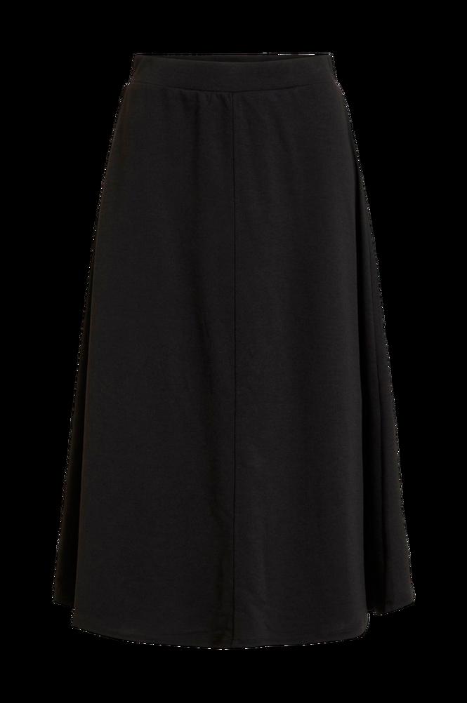 Object Nederdel objSava MW Skirt