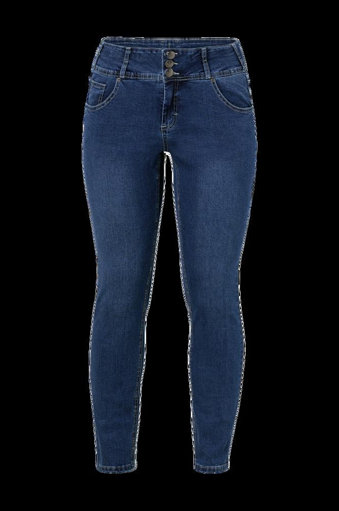 ADIA Jeans Rome