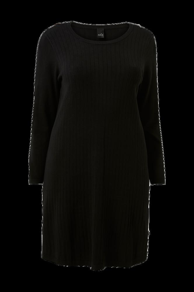ADIA Kjole Knit Dress