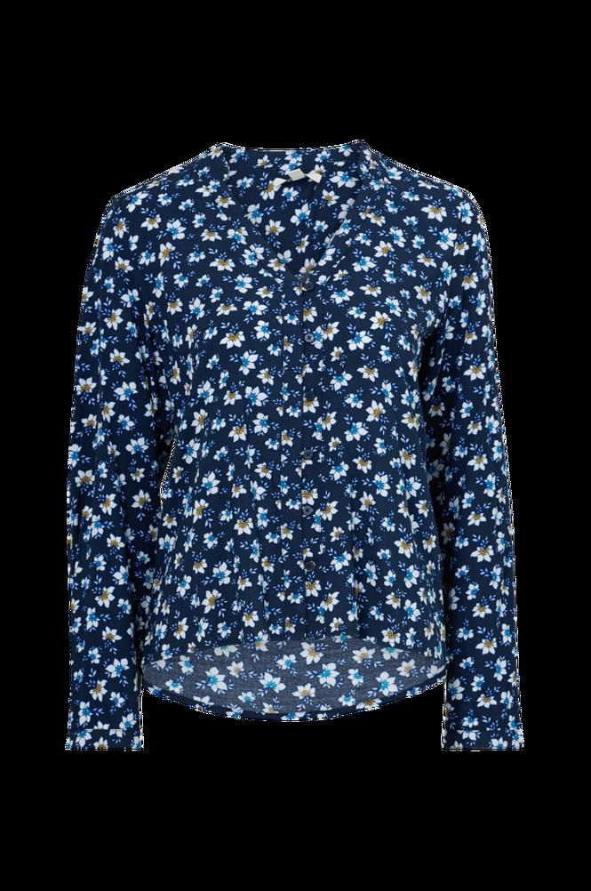Esprit Bluse Core Fluid CV blouse
