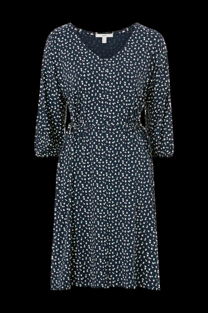 Esprit Kjole Ecover AOP Dress
