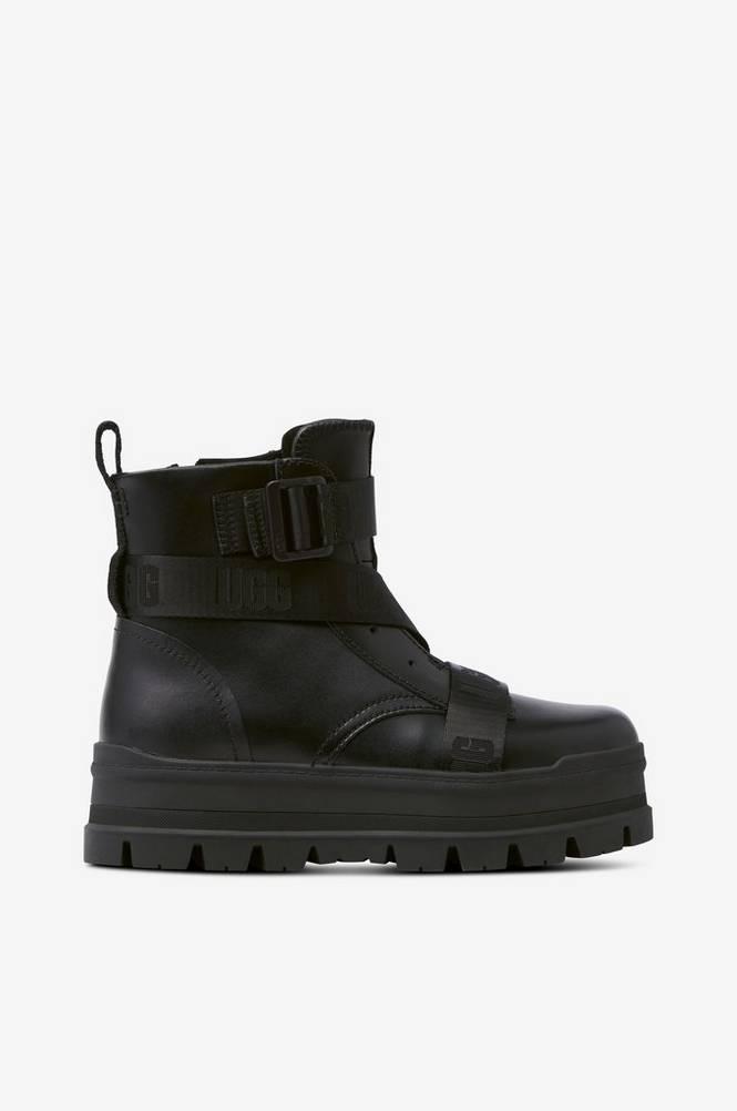 Ugg Støvler W Sid