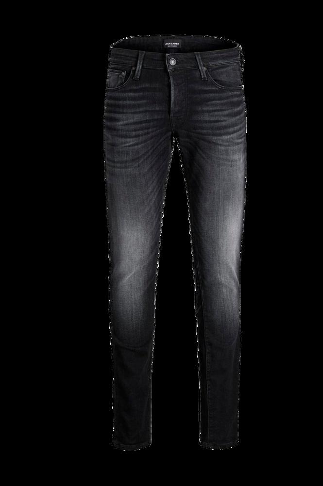 jack & jones Jeans jjiGLenn jjiCon JJ 557 50SPS