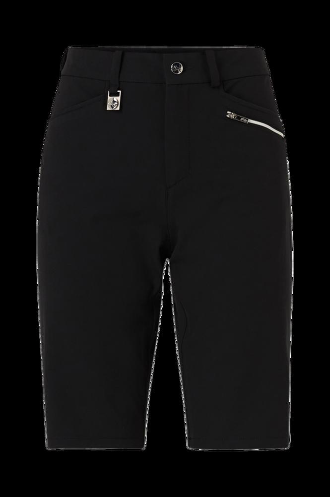 Röhnisch Shorts Comfort Stretch Bermuda