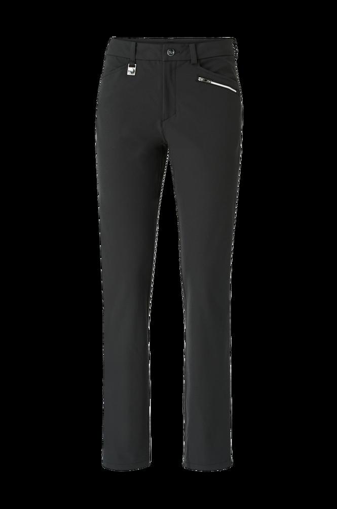 Röhnisch Bukser Comfort Stretch Pants