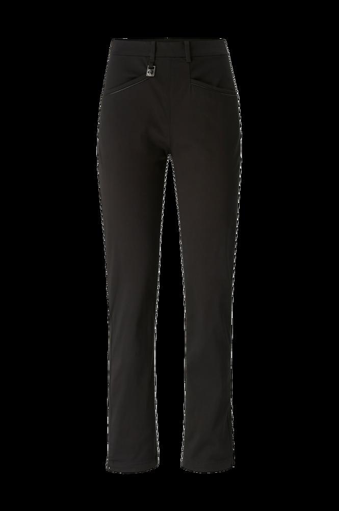 Röhnisch Bukser Smooth Pants