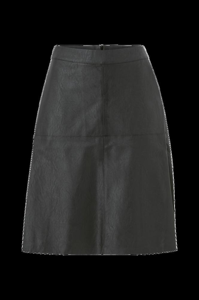 Saint Tropez Nederdel UluahSZ Skirt