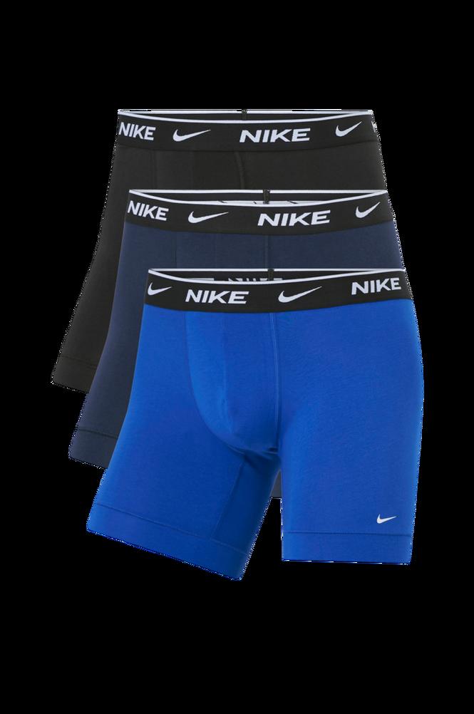 Nike Boxerbriefs 3-pak