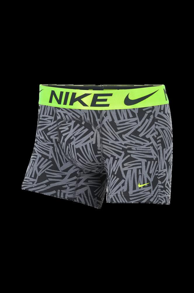 Nike Underbukser Luxe Cotton Modal Trunk