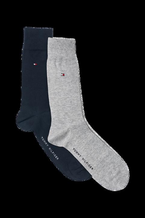 2-Pack Strumpor TH Men Sock Classic 2P