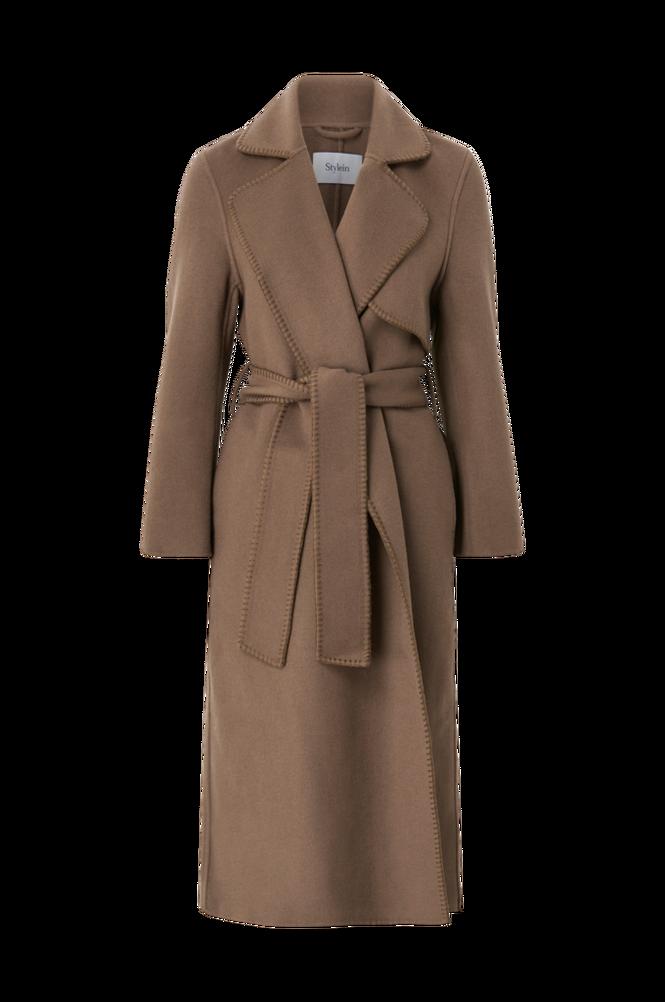 Stylein Frakke Tola Coat