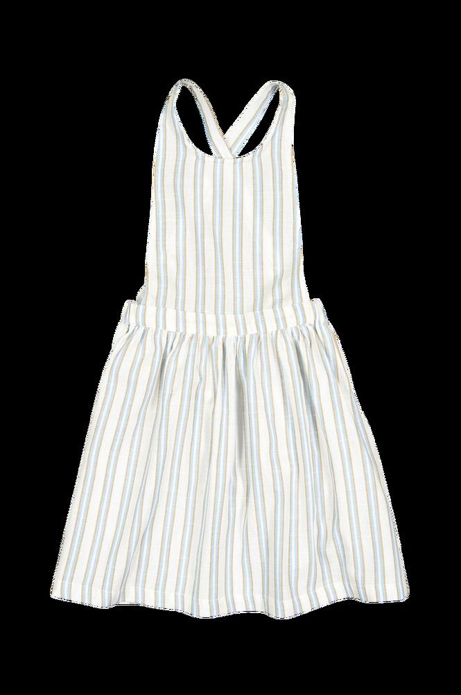 La Redoute Stribet kjole