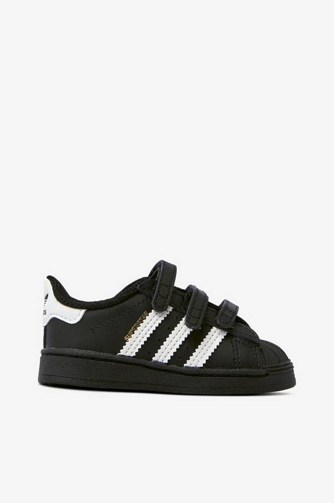adidas Originals Sneakers Superstar CF I