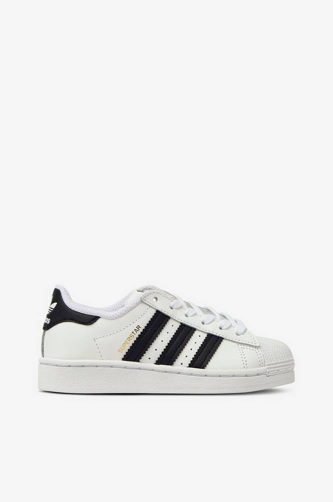 adidas Originals Sneakers Superstar C