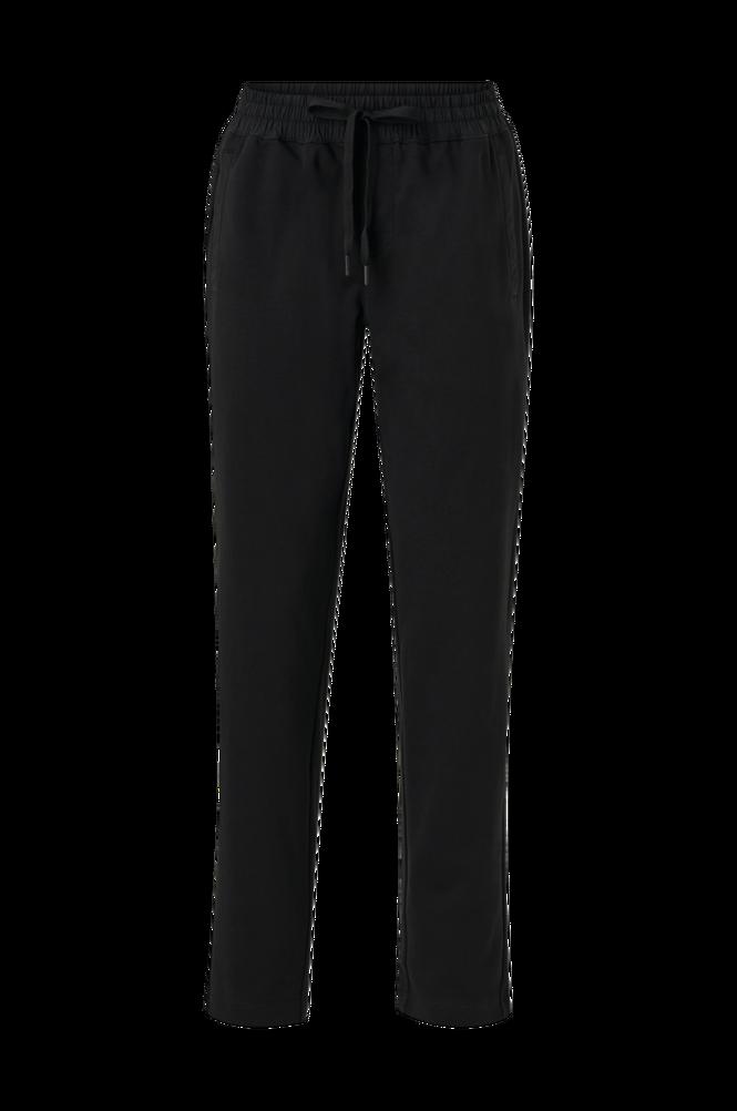 Calvin Klein Underwear Sweatbuks Sleep Pant