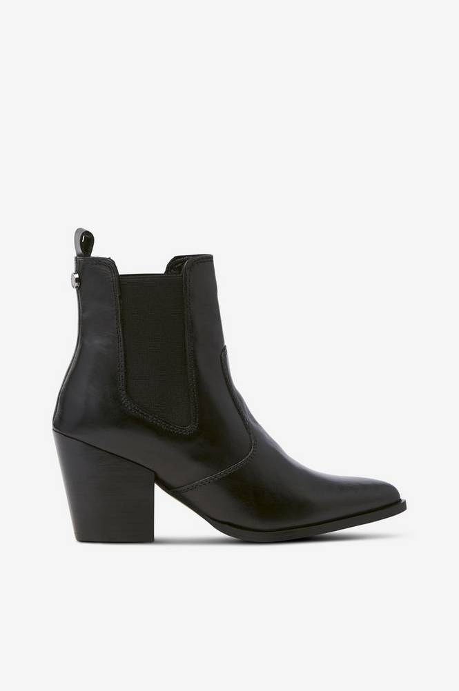 Steve Madden Boots Patricia Bootie