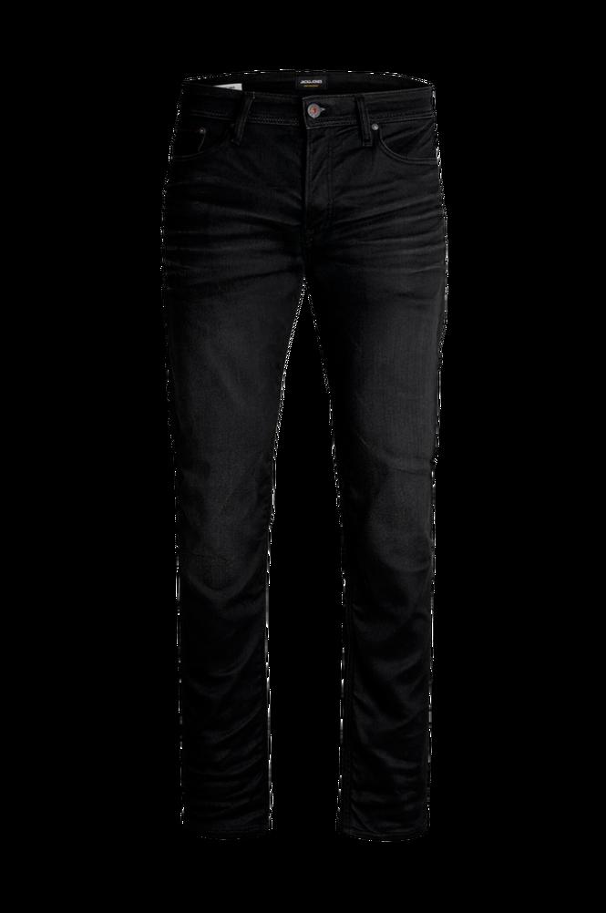 jack & jones Jeans jjiMike jjOriginal Jos 697