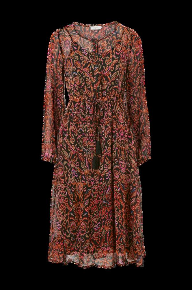 Cream Kjole crGitte Dress