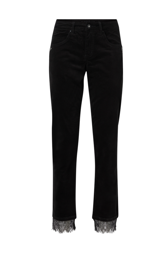 Cream Jeans crStinna Jeans Coco Fit
