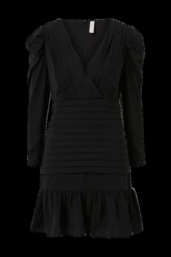 Y.A.S Kjole yasGina 3/4 Short Dress