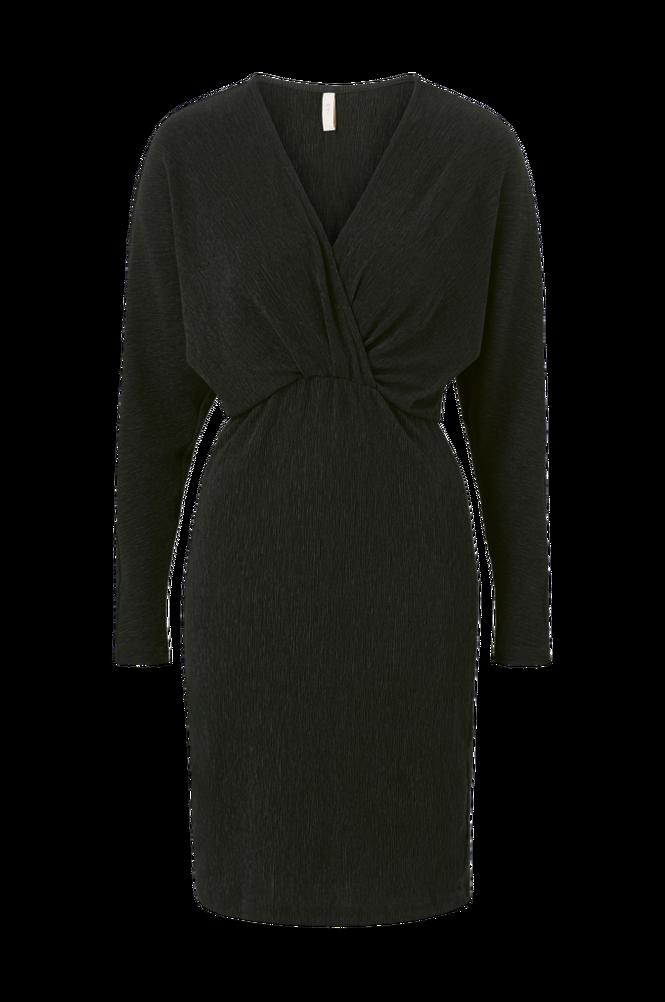 Y.A.S Kjole yasGlenville LS Dress