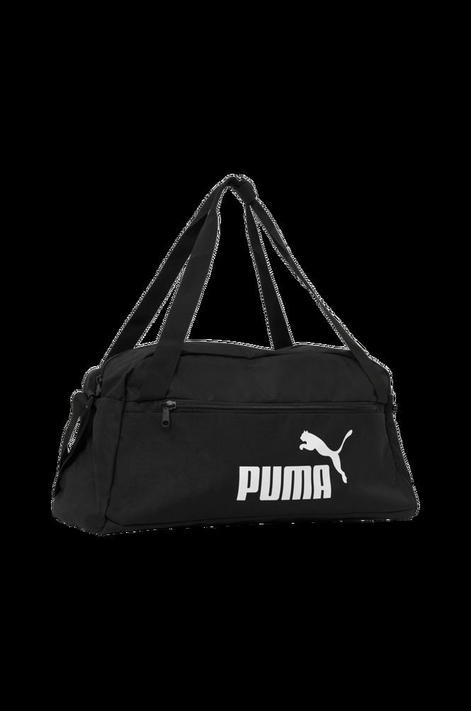 Puma Træningstaske Phase Sports Bag
