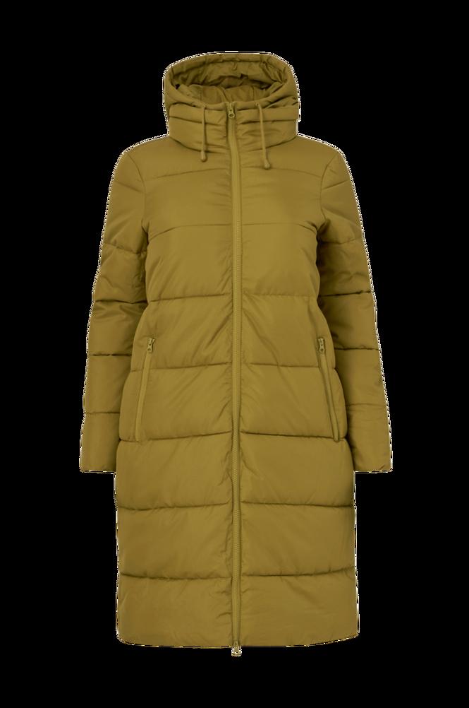 JUNAROSE by VERO MODA Frakke jrIris LS Jacket