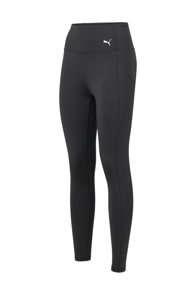 Puma Træningstights Favorite Forever High Waist 7/8 Tight