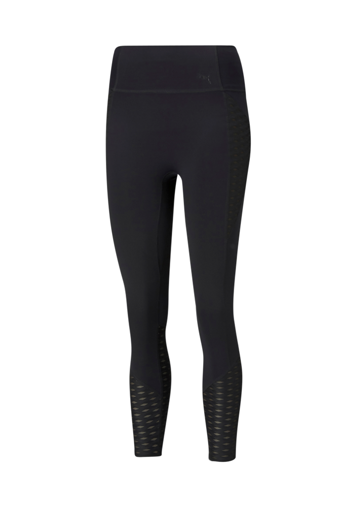 Puma Træningstights Train Flawless Forever High Waist 7/8 Tight