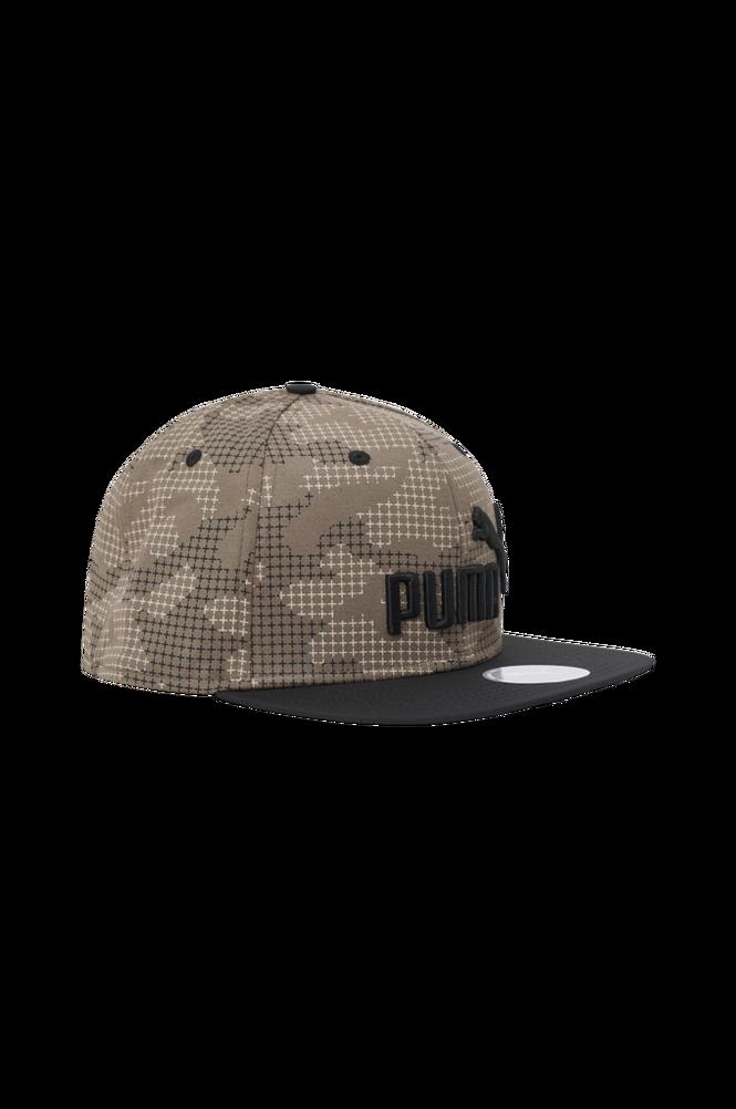 Puma Kasket Flatbrim Cap