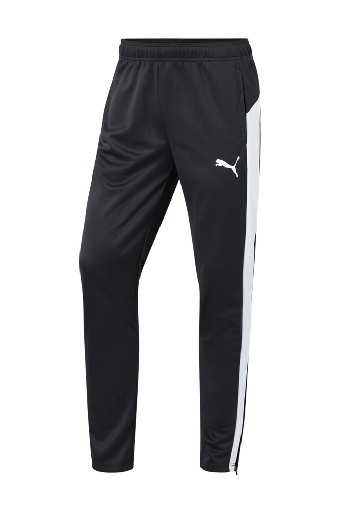 Puma Træningsbukser Active Tricot Pants Cl