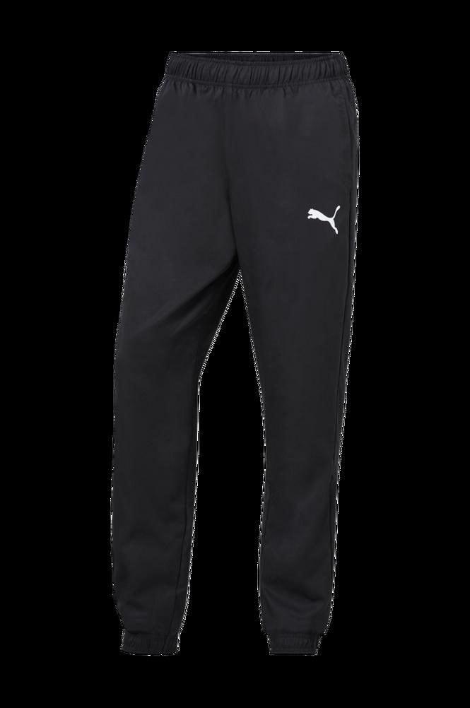 Puma Træningsbukser Active Woven Pants Cl