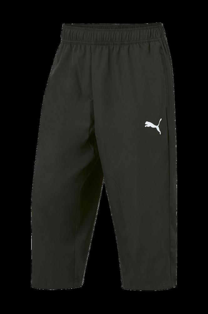 Puma Træningsbuks Active Woven 3/4 Pants