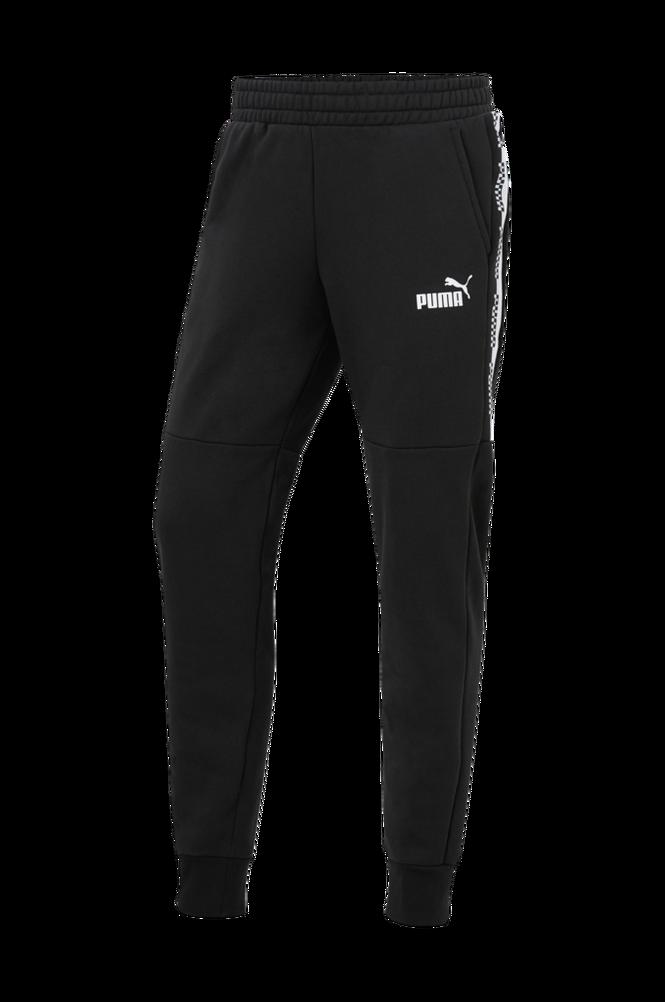 Puma Joggingbuks Amplified Pants FL