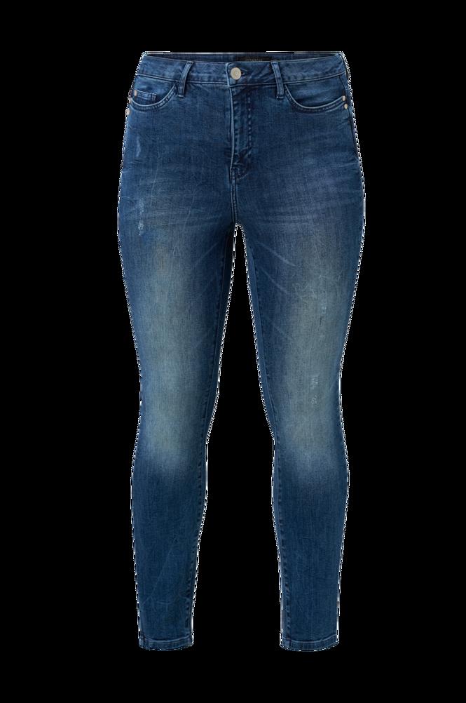 JUNAROSE by VERO MODA Jeans jrOne Abbeline