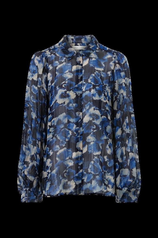 InWear Bluse GertieIW Shirt